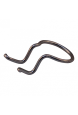 7 Pin Plug Holder for Winterhoff Unbraked Coupling