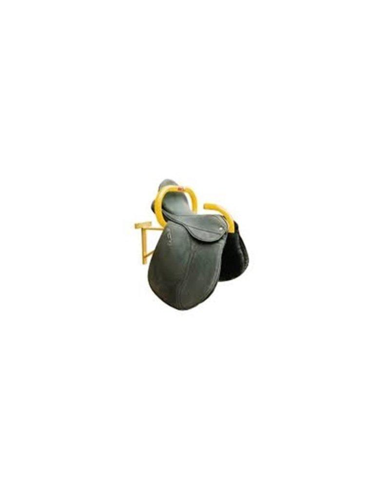 Bulldog Saddle clamp & wall bracket SL850