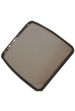 Hitching Up Convex Mirror to Suit Horse Trailer 235x160mm