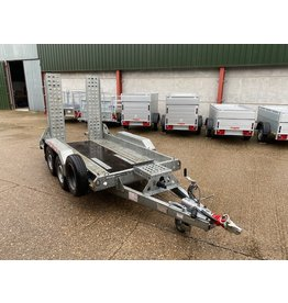 Used Brian James Cargo Digger Plant 2 543-0110