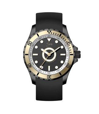 SYMONS & PANCHENKO Caviar Champ