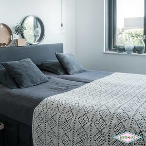 Durable Yarn Moderne Klassiekers haakpatronen