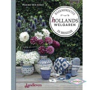 Hollands Welgaren