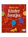 Haken voor kinderfeestjes