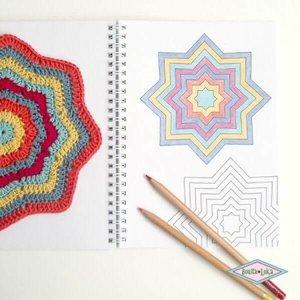 Crochet  Dream's