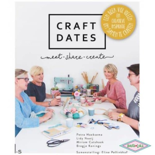 Craft Dates