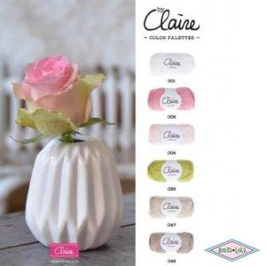 byClaire Color Palettes 5