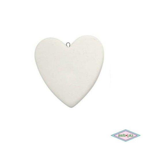 Hanger hart vorm