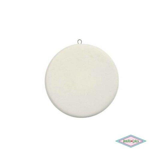 Hanger cirkel vorm