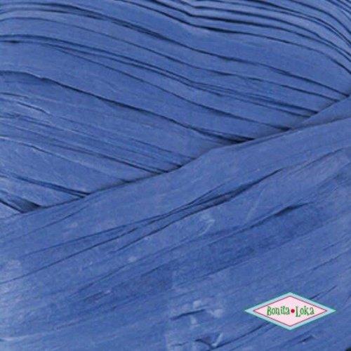 Rico Rico Creative Paper 010 Royaalblauw