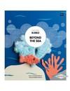 Rico Creative Bubble Beyond the Sea