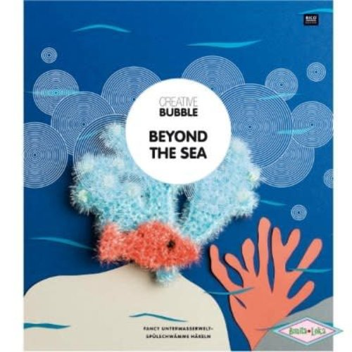 Rico Rico Creative Bubble Beyond the Sea