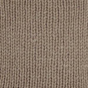 Lang Yarns Wooladdicts Earth beige 26