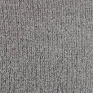 Lang Yarns Wooladdicts Water grijs gemeleerd 5
