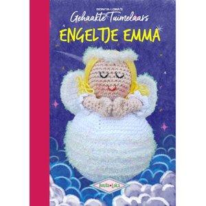 Tuimelaar Patroonboekje Engeltje Emma
