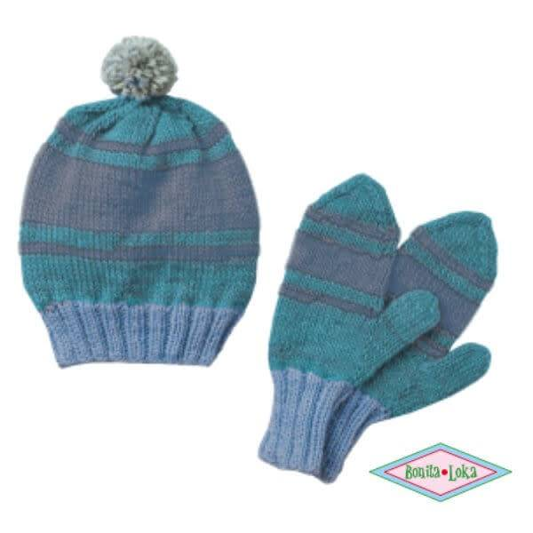 SMC SMC Winter-Duo  083 Teal