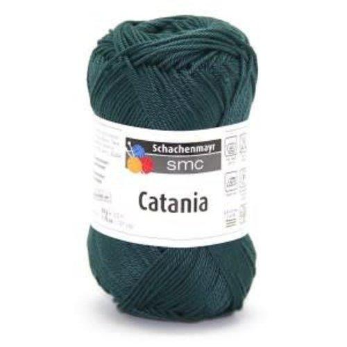 SMC SMC Catania 0244 Agave