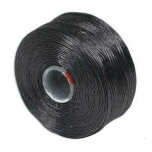 c-lon rijggaren D- charcoal gray