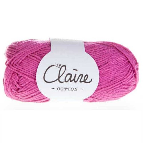 ByClaire ByClaire Cotton 011 Magenta