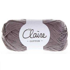 ByClaire Cotton 017 Mauve