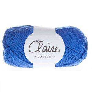 ByClaire Cotton 023 Royal