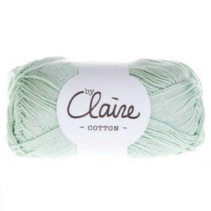 ByClaire Cotton 025 Vintage Mint