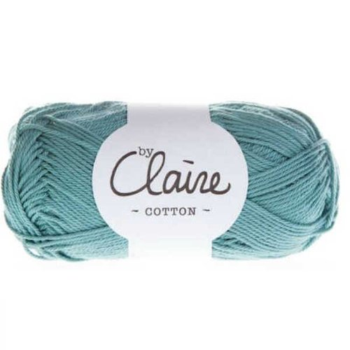 ByClaire ByClaire Cotton 028 Vintage Green