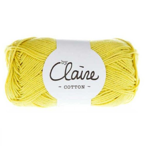 ByClaire ByClaire Cotton 038 Lime