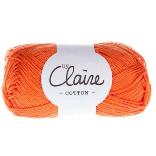 ByClaire ByClaire Cotton 046 Orange