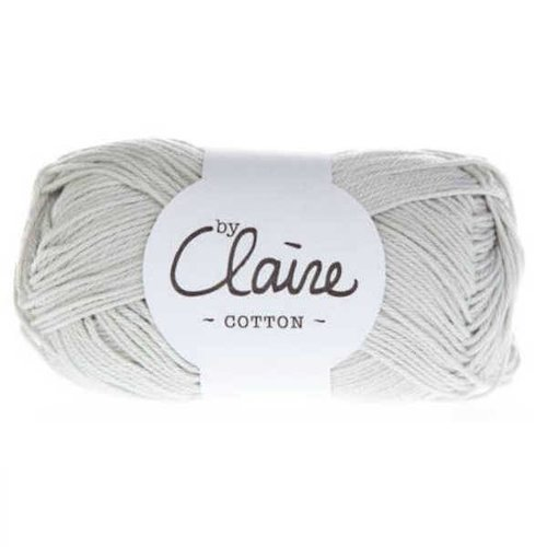 ByClaire ByClaire Cotton 052 Silver Grey