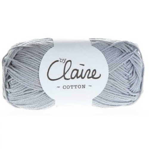 ByClaire ByClaire Cotton 053 Light Grey