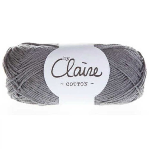 ByClaire ByClaire Cotton 054 Grey