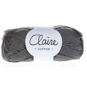 ByClaire Cotton 055 Dark Grey