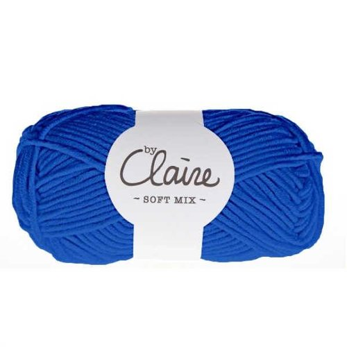 ByClaire ByClaire Softmix 019 Ocean Blue