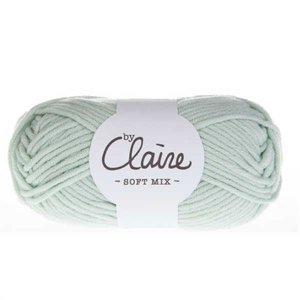 ByClaire Softmix 022 Vintage Mint