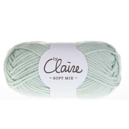 ByClaire ByClaire Softmix 022 Vintage Mint