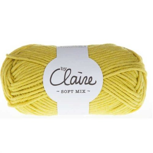 ByClaire ByClaire Softmix 032 Lime