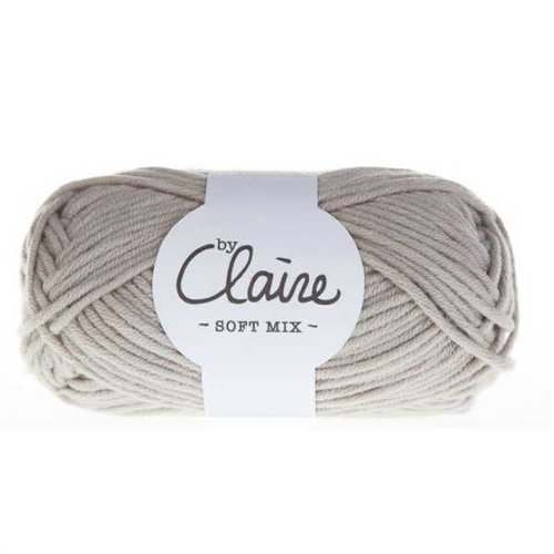 ByClaire ByClaire Softmix 042 Taupe