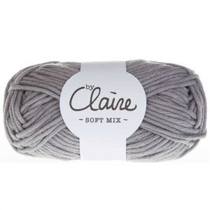 ByClaire Softmix 044 Grey