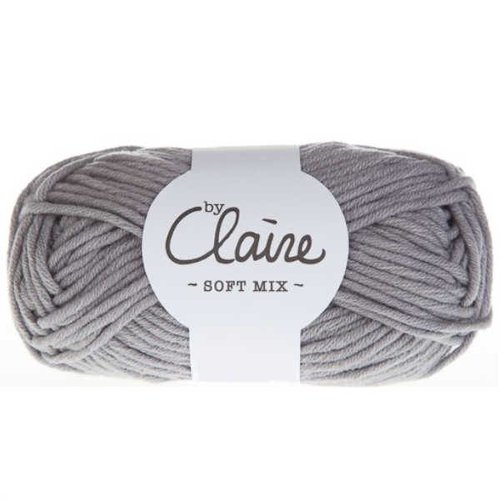 ByClaire ByClaire Softmix 044 Grey