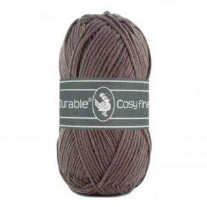 Durable Cosy Fine 342 Teddy