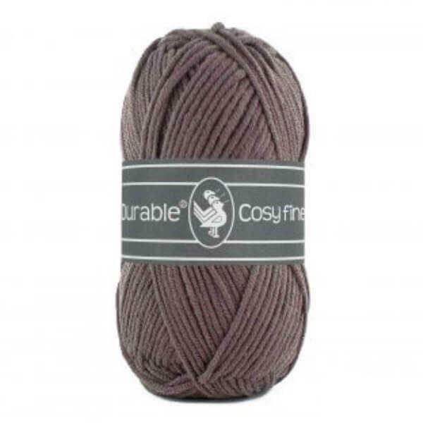 Durable Durable Cosy Fine 342 Teddy