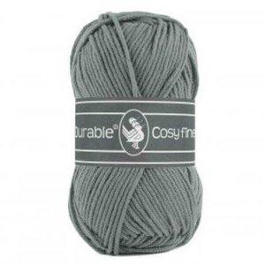 Durable Cosy Fine 2235 Ash