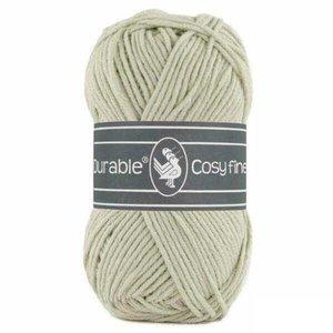 Durable Cosy Fine 2212 Linnen