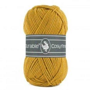 Durable Cosy Fine 2182 Ockre