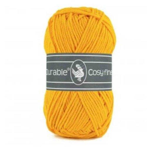Durable Durable Cosy Fine 2179 Honey