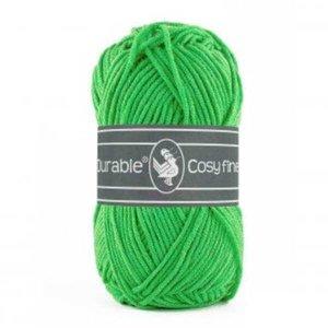 Durable Cosy Fine 2156 Grassgreen