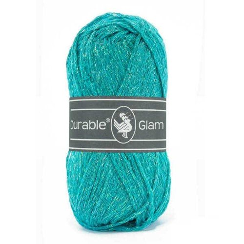 Durable Durable Glam Tropical Green 338