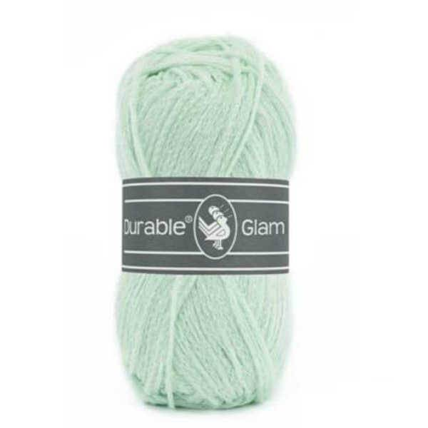 Durable Durable Glam Mint 2137