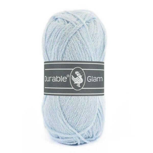 Durable Durable Glam Light Blue 279